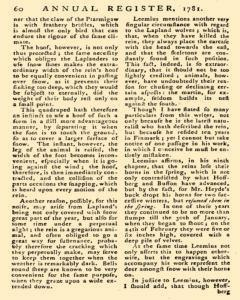 London Annual Register, January 01, 1781, Page 445