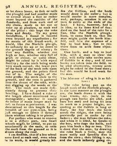 London Annual Register, January 01, 1781, Page 483