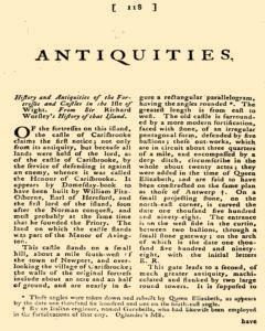 London Annual Register, January 01, 1781, Page 503