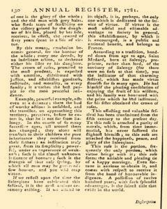 London Annual Register, January 01, 1781, Page 517