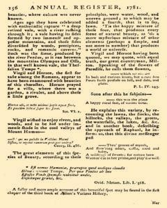 London Annual Register, January 01, 1781, Page 543