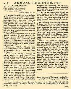 London Annual Register, January 01, 1781, Page 545
