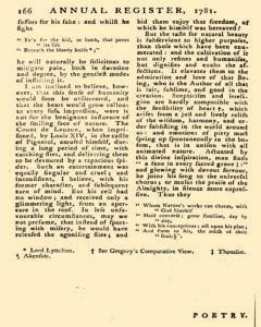 London Annual Register, January 01, 1781, Page 553