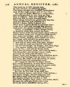 London Annual Register, January 01, 1781, Page 563