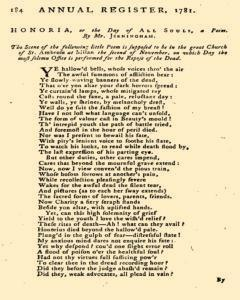 London Annual Register, January 01, 1781, Page 571