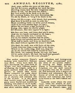 London Annual Register, January 01, 1781, Page 589