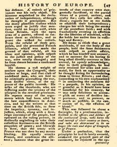 London Annual Register, January 01, 1781, Page 50