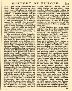 London Annual Register, January 01, 1781, Page 62
