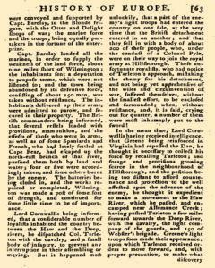 London Annual Register, January 01, 1781, Page 66