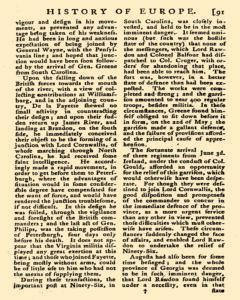 London Annual Register, January 01, 1781, Page 94
