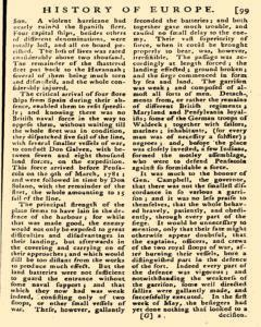 London Annual Register, January 01, 1781, Page 102