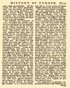 London Annual Register, January 01, 1781, Page 174