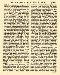 London Annual Register, January 01, 1781, Page 190