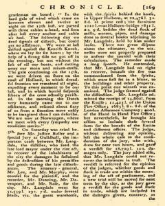 London Annual Register, January 01, 1781, Page 215