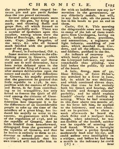 London Annual Register, January 01, 1781, Page 241