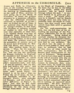 London Annual Register, January 01, 1781, Page 267