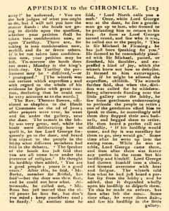 London Annual Register, January 01, 1781, Page 269