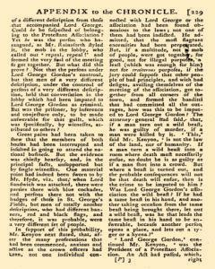 London Annual Register, January 01, 1781, Page 275
