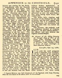 London Annual Register, January 01, 1781, Page 297
