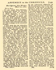 London Annual Register, January 01, 1781, Page 303