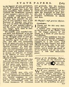London Annual Register, January 01, 1781, Page 331