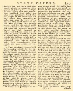 London Annual Register, January 01, 1781, Page 353