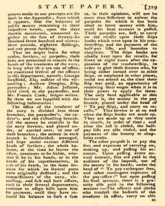 London Annual Register, January 01, 1781, Page 375