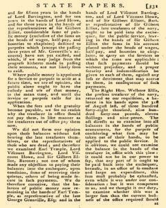 London Annual Register, January 01, 1781, Page 377