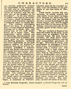 London Annual Register, January 01, 1781, Page 396