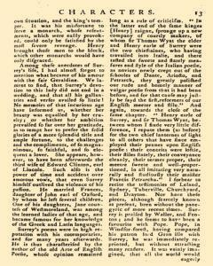 London Annual Register, January 01, 1781, Page 398