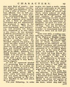 London Annual Register, January 01, 1781, Page 412