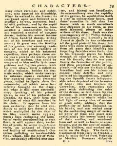 London Annual Register, January 01, 1781, Page 420