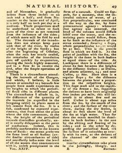 London Annual Register, January 01, 1781, Page 434