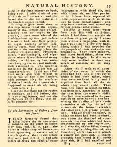 London Annual Register, January 01, 1781, Page 440