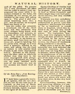 London Annual Register, January 01, 1781, Page 442