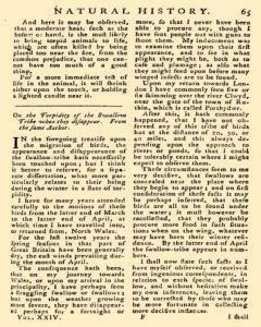 London Annual Register, January 01, 1781, Page 450