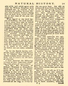London Annual Register, January 01, 1781, Page 456