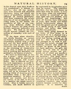 London Annual Register, January 01, 1781, Page 464