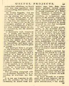 London Annual Register, January 01, 1781, Page 476
