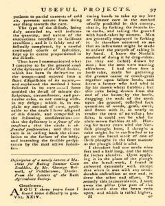 London Annual Register, January 01, 1781, Page 482