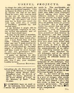 London Annual Register, January 01, 1781, Page 484