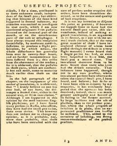 London Annual Register, January 01, 1781, Page 502