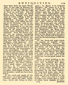 London Annual Register, January 01, 1781, Page 504