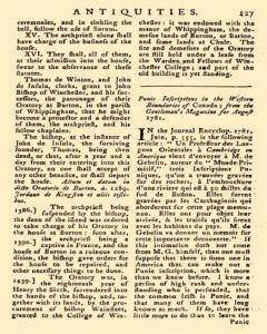 London Annual Register, January 01, 1781, Page 514