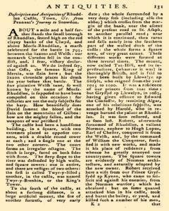 London Annual Register, January 01, 1781, Page 518