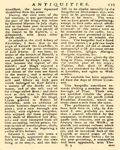 London Annual Register, January 01, 1781, Page 520