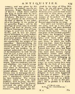London Annual Register, January 01, 1781, Page 522