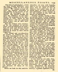 London Annual Register, January 01, 1781, Page 540