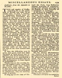 London Annual Register, January 01, 1781, Page 546