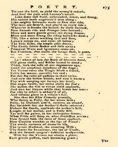 London Annual Register, January 01, 1781, Page 562